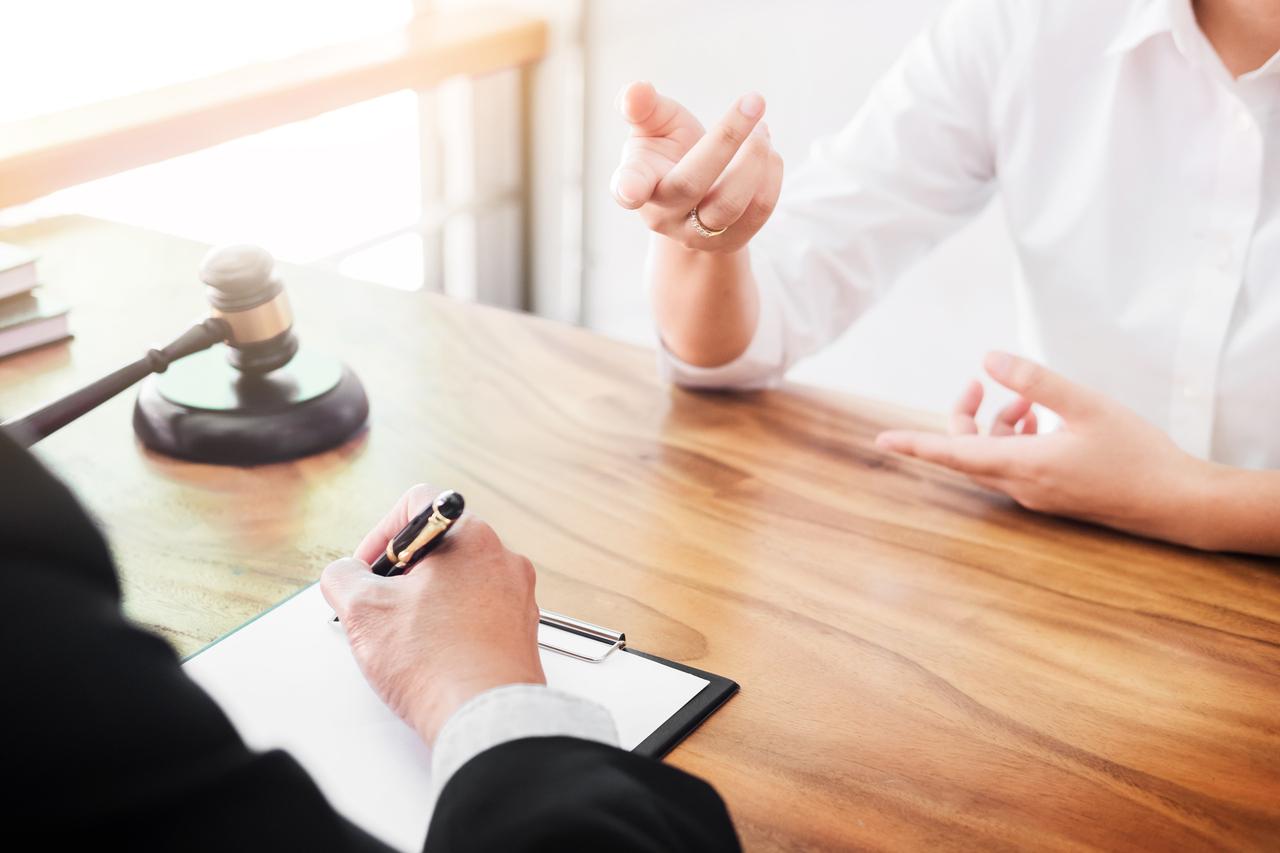 合同債務糾紛有訴訟時效嗎