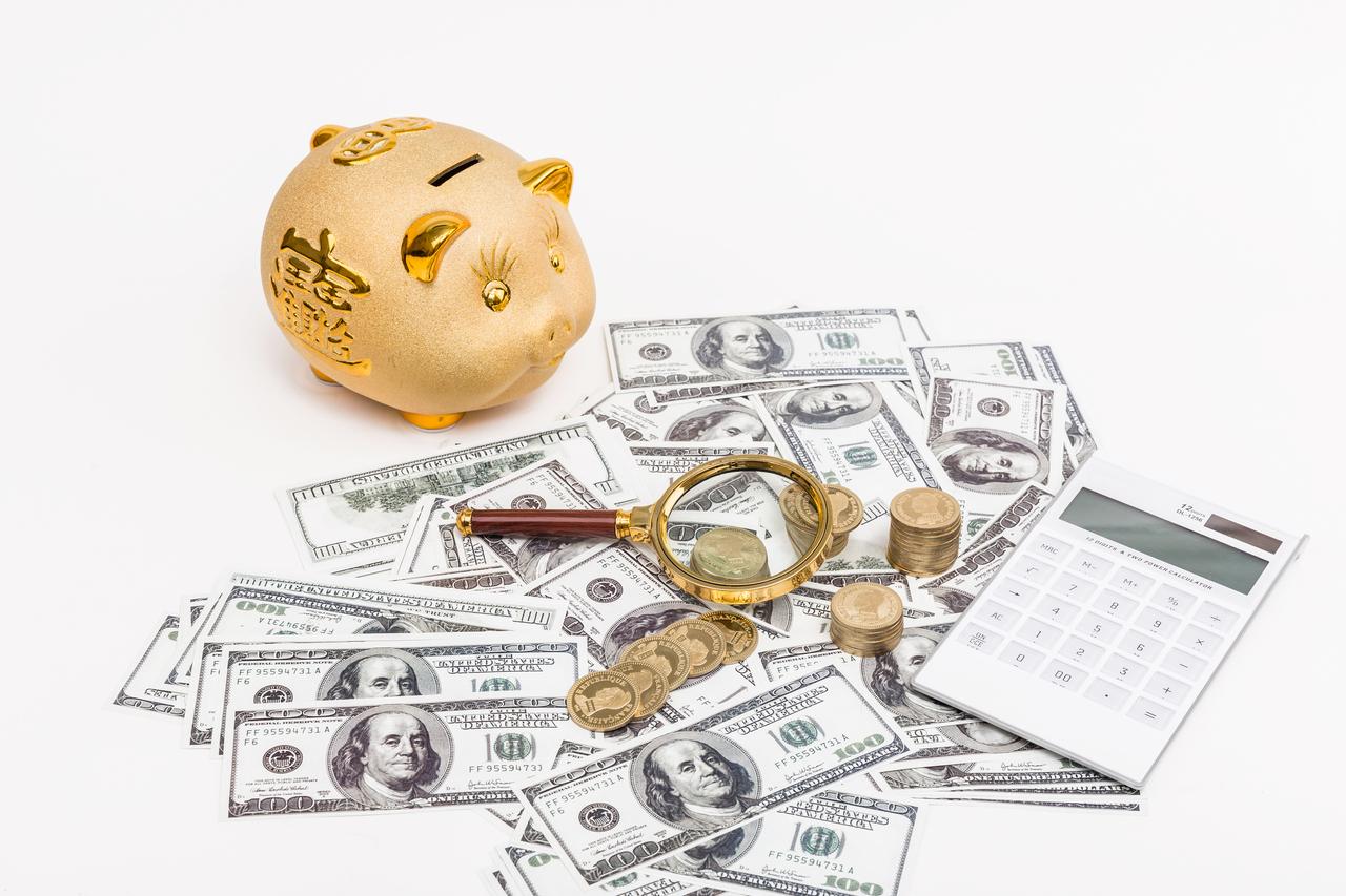 買賣合同能否計算復利