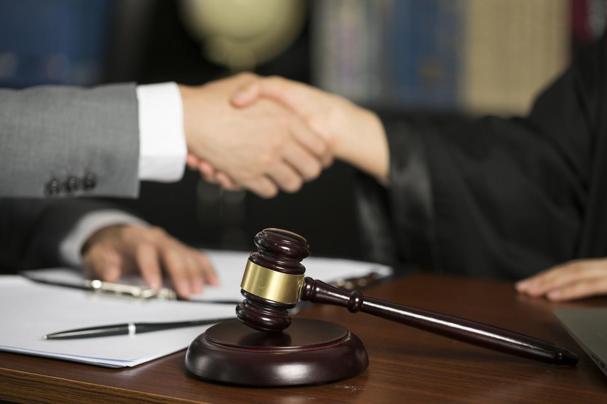 合同違約訴訟時效過了怎么辦