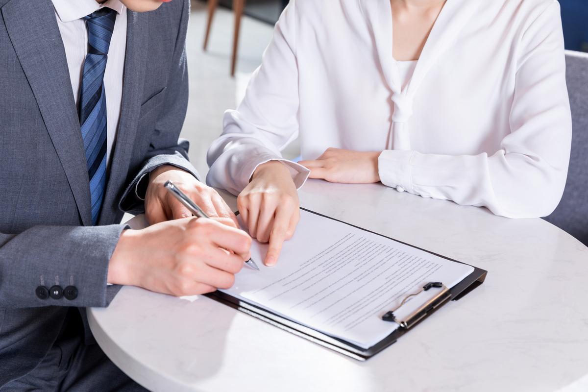 還沒到期的借款合同可以起訴嗎