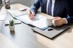 合同違約責任條款怎么約定?