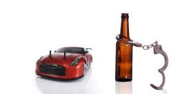 無證駕駛摩托車發生交通事故責任認定