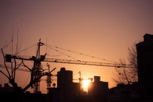 工廠拆遷工人補償標準