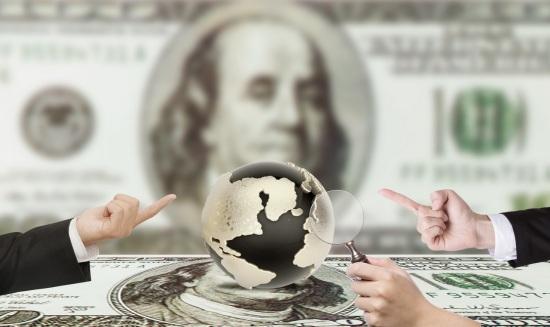 應繳納土地增值稅怎么算