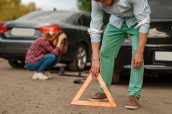 道路交通事故責任認定需要多長時間