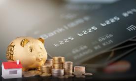 支付解除勞動合同補償金需要簽字嗎