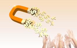基本工資可以低于最低工資標準嗎