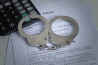 逃稅700萬怎么處罰