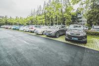 車位交易流程有什么