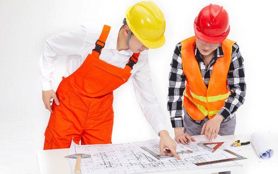 工程糾紛的解決途徑是什么
