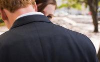 婚前财产如何进行界定