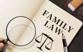 婚姻法如何规定离婚后子女抚养费支付标准