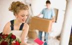 重婚與同居的區別
