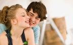 重婚與非法姘居如何區別