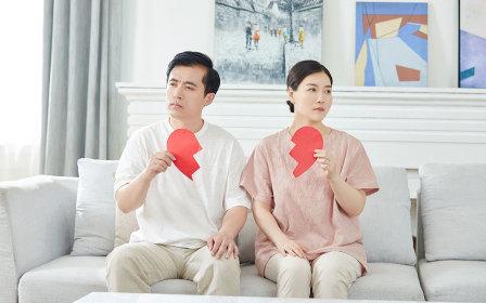 夫妻債務4月1日新規定有哪些內容