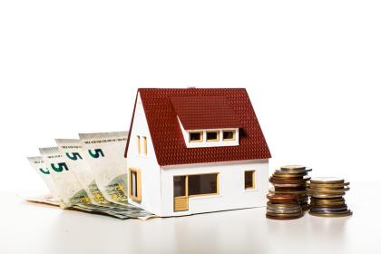 住房補貼申請流程