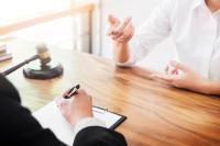 涉外法律關系適用法的一般規定
