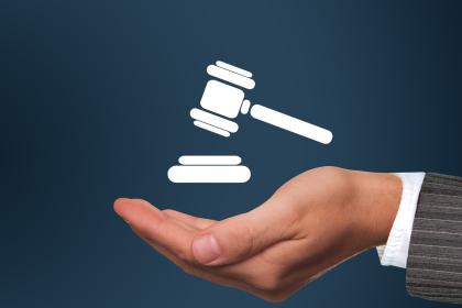 行政仲裁诉讼流程