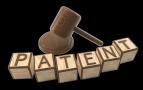 專利維權訴訟程序