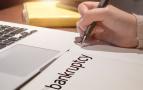 集體企業改制有哪些特點