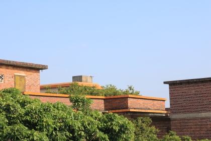 農村宅基地房屋買賣具備的條件