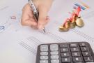 女職工生育三期工資的計算