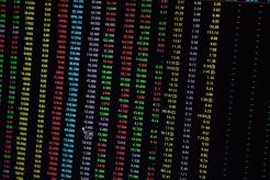 股權控制權是什么意思