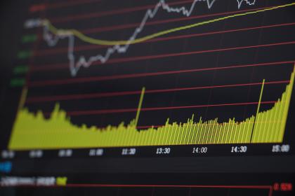 證券發行市場的如何構成