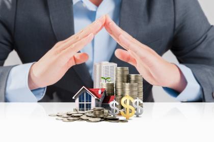 怎樣查找債務人財產
