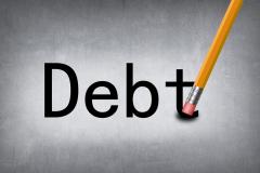 債務代位執行有什么條件
