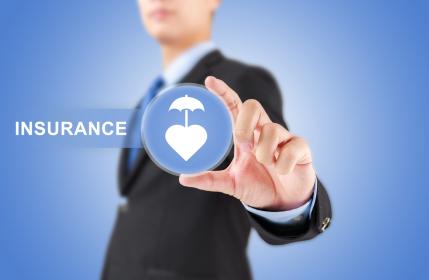 交強險保險人有哪些義務