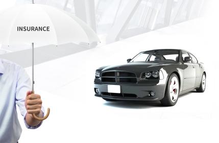 能重復買車輛交強險嗎