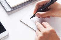 個人裝修協議書怎么寫