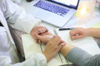 職業病的診斷原則