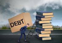債務追討授權書