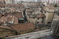 租賃房屋拆遷承租人有補償嗎