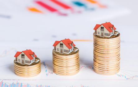 怎樣查看二手房房屋產權