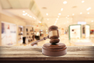 專利權法律保護的地域性