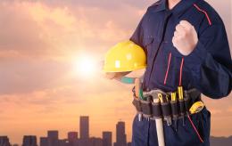 勞動補償金工資計算標準
