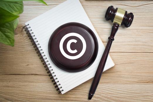 商業秘密與專利的區別