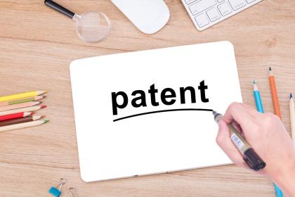 專利許可證協議書