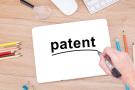 專利年費滯納金怎么算