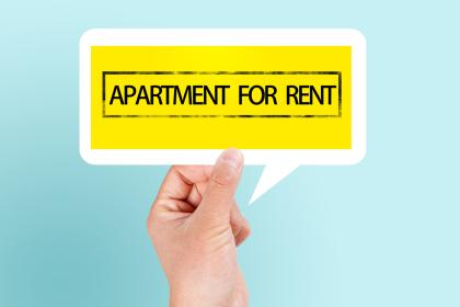 住宅用房租賃注意哪些