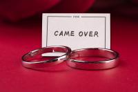 重婚屬于無效婚姻嗎