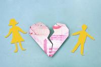 什么情況可以起訴離婚