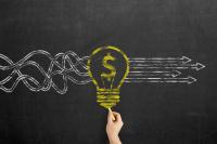 实用新型专利费用标准是怎样的
