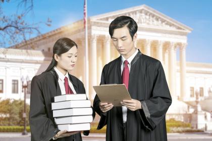 法院強制執行措施