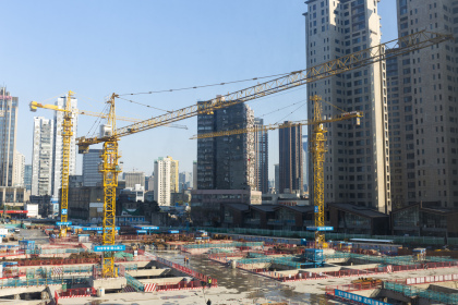上海工伤死亡补偿标准?