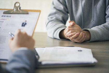 債務人和擔保人欺騙債權人怎么辦