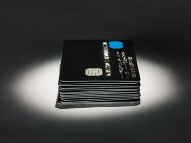 虛假債權轉讓糾紛有哪些